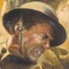 Friel23's avatar