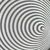 Friemesis's avatar
