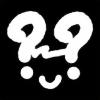 FriendAlias's avatar