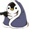 FriendIsAPlant's avatar