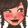FriendliStar's avatar