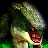 Friendly--BOW's avatar