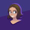 Friendly-1ntrovert's avatar