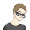 Friendly-pen's avatar