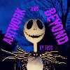 FriendlyButterfly's avatar