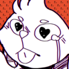 friendlydepression's avatar