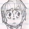friendlydonutdemy's avatar