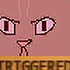 FriendlyFiends81's avatar