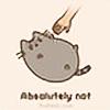 FriendlyFireFly's avatar