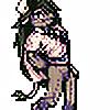 FriendlyFireFox's avatar
