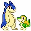 FriendlyFireMF's avatar