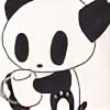 FriendlyFriend88's avatar