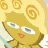 FriendlyGirl2018's avatar