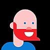 friendlyillustrator's avatar