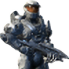 FriendlyMage's avatar