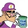 friendlyman01's avatar