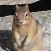 friendlymessage's avatar