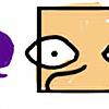 friendlymrguy's avatar
