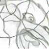 friendlymush's avatar