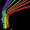 FriendlyMushroom101's avatar