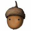 FriendlyOak's avatar