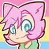 FriendlyPoe's avatar