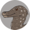 friendlyVelociraptor's avatar