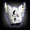 friendlyxsmiles's avatar