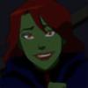 friendofpie's avatar