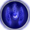 friendofvampires's avatar
