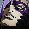 Friendperson25's avatar