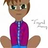 FriendPony's avatar