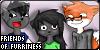 Friends-of-Furriness's avatar