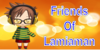 Friends-of-Lamiaman's avatar