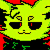 friendsect's avatar