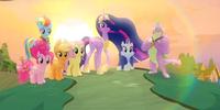Friendship-Destiny's avatar