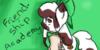 FriendshipAcademy's avatar