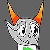 friendshipgamer17's avatar
