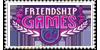 FriendshipGames