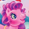 friendshipgardens's avatar