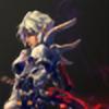 FriendshipIsAwsome's avatar