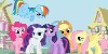 FriendshipIsMagicMLP's avatar