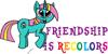 FriendshipIsRecolors