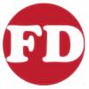 FriendzDevelopers's avatar