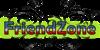 FriendZone's avatar