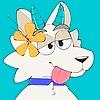 Fries34's avatar