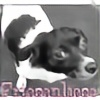 Friesenliese's avatar