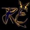 friesian21's avatar