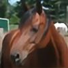Friesians9230's avatar