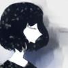 FriesyM's avatar